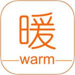 暖心理app