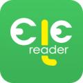 爱小说app