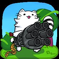 一枪世界猫安卓版
