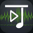 可可DJ音乐app