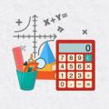 大学生数学计算器
