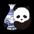 中艺汇官方版