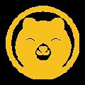 小棕熊上门回收