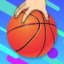 皇冠篮球客户端