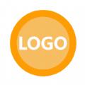 多多logo制作最新版
