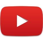 YouTube国际版