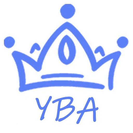 YBA体育