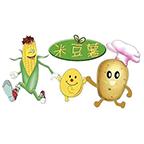 米豆薯直播