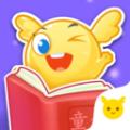 宝宝绘本阅读中心
