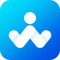 微商精灵app