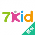 7Kid家长端app