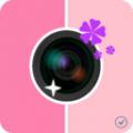 万能色彩相机