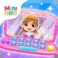 公主电脑2最新版
