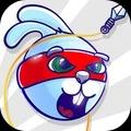 兔子武士2021最新版