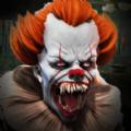 小丑逃生模拟器游戏