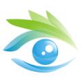 眼科通患者版