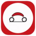 首汽约车app最新版