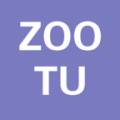 ZOOTU步数助手