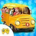 我的校车小司机官方版