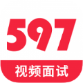 597直聘