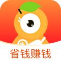 桃小橙官网版