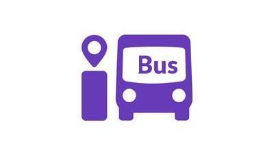 公交出行软件