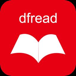 迪丰读书app