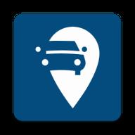 用户智能停车