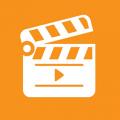 手机视频编辑工具