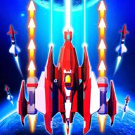 驾驶太空战斗机正式版