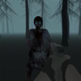 猎人僵尸生存安卓版
