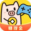 金猪游戏盒子极速版
