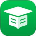 云校园app
