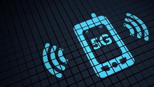 5G应用大全