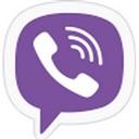 Viber安卓版