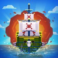 海盗船队长安卓版