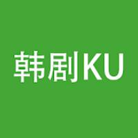 韩剧库app
