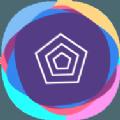 魔鏡云攝影app