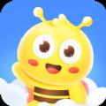 呱呱蜂乐园免费版