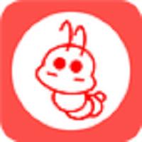 虫虫漫画免费版