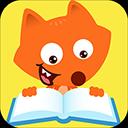 小狐狸英语