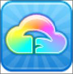 安徽基础教育应用平台app