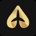 空尤社交安卓v1.2.8