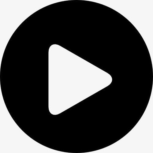 泡芙短视频无限看兑换码