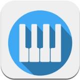 钢琴模拟陪练