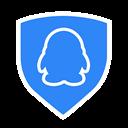 QQ安全中心6.9.6