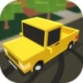 宝宝模拟驾驶乐园最新版
