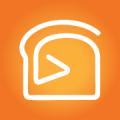 面包FM最新版