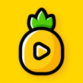 菠萝直播vip破解版