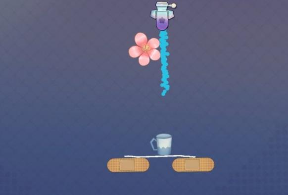 cute honey手机版截图